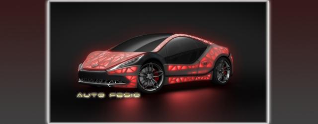supercar-fesio-1