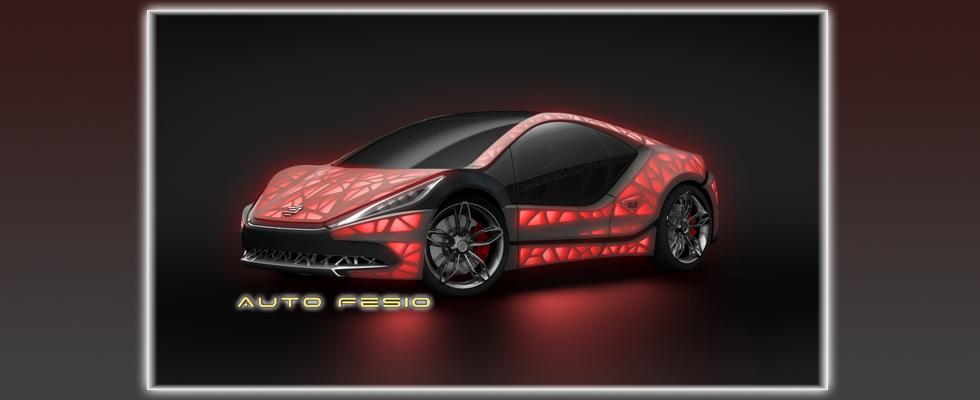 supercar-autofesio-1