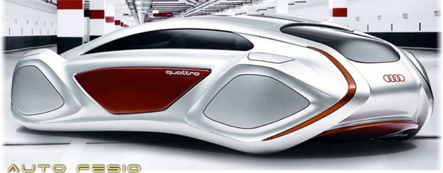supercar-03