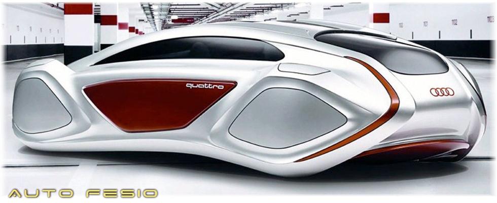 supercar-autofesio-3